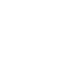 EZ Services